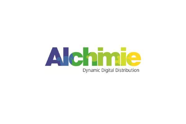 logo-alchimie-1186x500 (1)