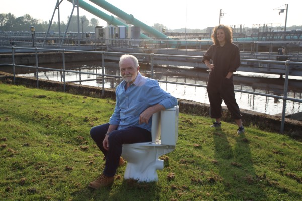 Secret Science of Sewage2