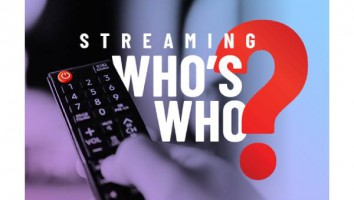 StreamingWhosWho (1)