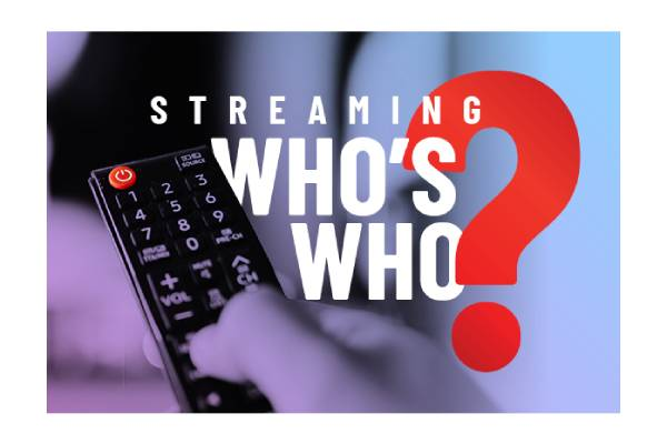StreamingWhosWho (1)