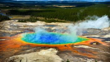 Yellowstone 2a