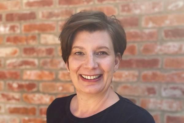 Bridget Boseley (1)
