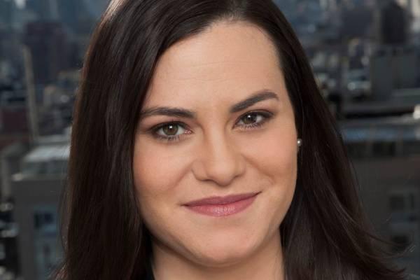 Courtney Thomasma (1)