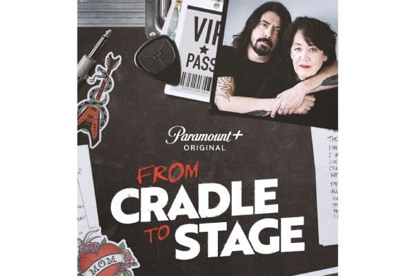 CradleStage2