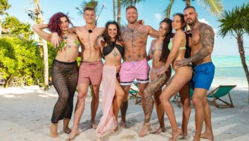 Ex on the Beach Credit Foto TVNOW  Frank Fastner (1)