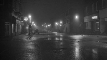 greyroads