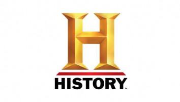 History_Logo_2015_4C_Black_type