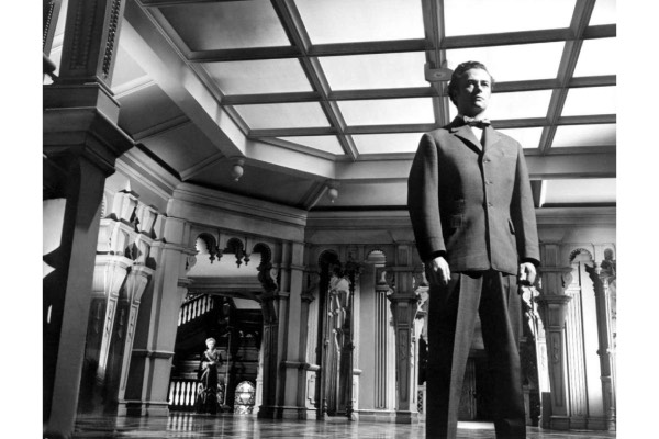 magnificent-ambersons1