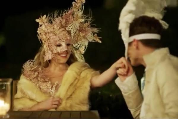 Masquerade Ball Screengrab_005 (1)