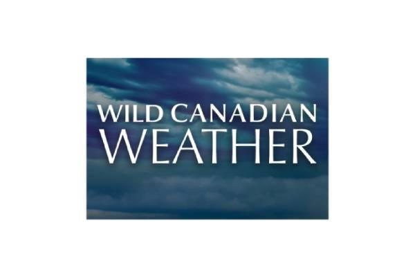 WILD CANADIAN WEATHER (5)