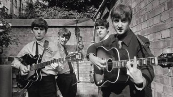 ARC1_828_M_Beatles_ONeill Web size