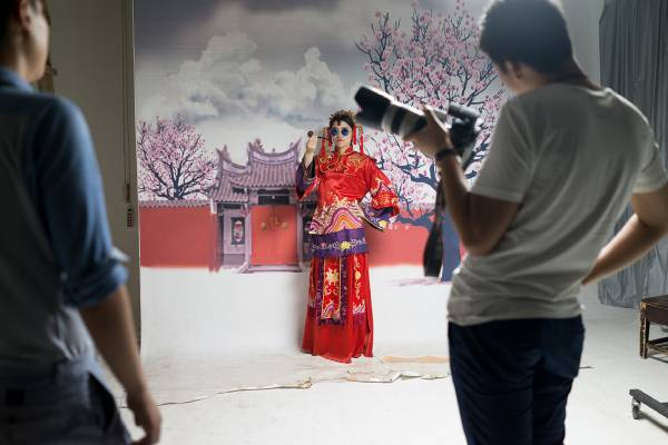 China Love 2 (1)