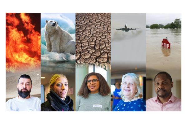 Climate change image2