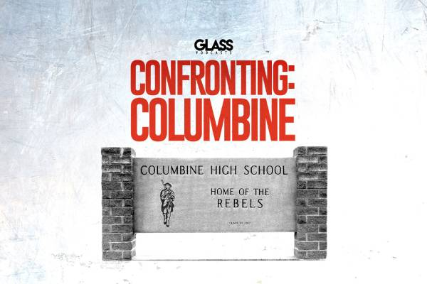 Confronting-Columbine_production-page-01 (1)