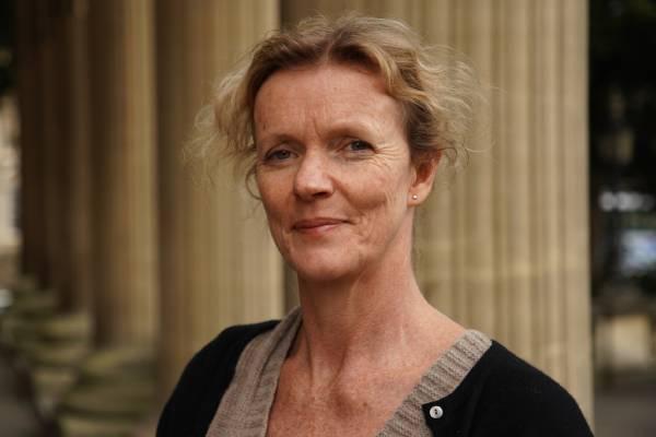 Debbie Hinnigan (1) (1)