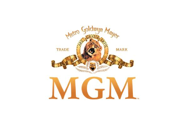 MGM (1)