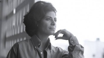 Queen Shoshana-Sami Ben-Gad (1)