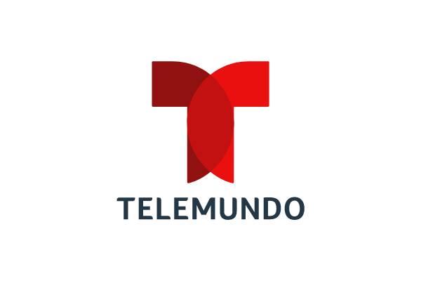Telemundo_logo_2018-svg (1)