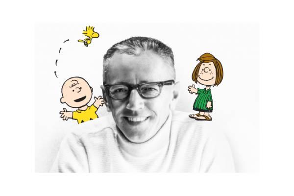 060421_Who_Are_You_Charlie_Brown_Big_Image_01 (1)