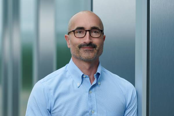 Barnaby Shingleton - Director of Factual, Sky Studios  (1)