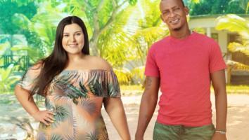 CaribbeanLove_KeyArtCouples_AryannaSherlon_060421 (1)