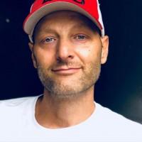 danny sanz ats team headshot 2021