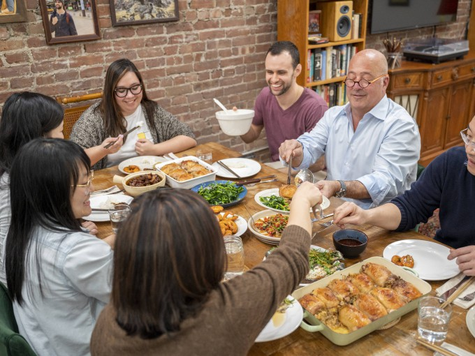 family dinners1_109 (1)