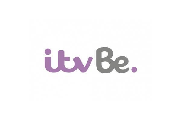 itvbe_logo_2019_lr (1)