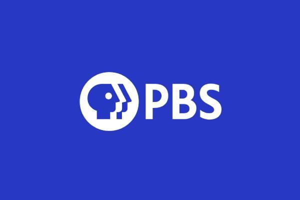 pbs_share_og.fdd9430d1c12