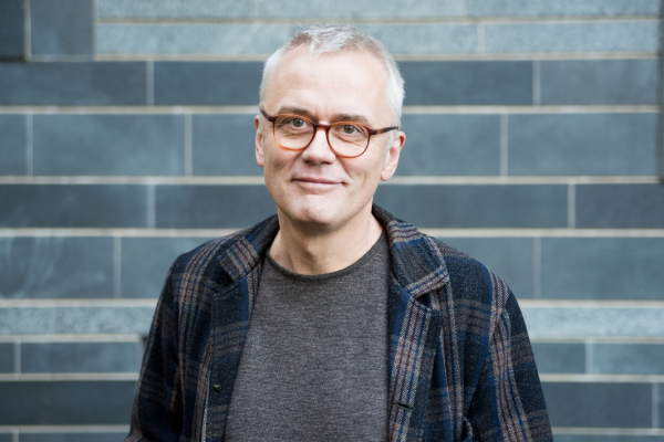 Portrait Christoph Terhechte_3_copyright_DOK Leipzig 2019_Susann Jehnichen