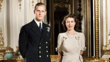 Royals_ Keeping The Crown_PHILIP_ELIZABETH-V1