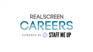 rs.34751.careerslogo (1)