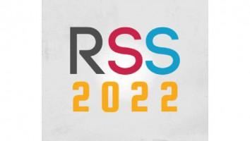 RSS22thumbnail