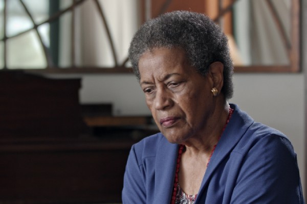 The Evers - Mrylie Evers (1)