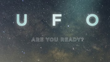 UFO_KeyArt_0001 (1)