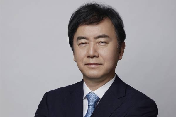 YoshikuniSugiyama-NipponTV-2021 (1)
