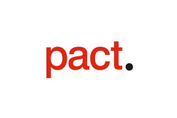 20131210-pact-logo-colour-large-final-200px-1 (1)