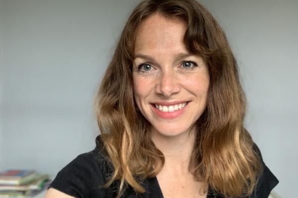 Becky Pott Profile Picture (1)