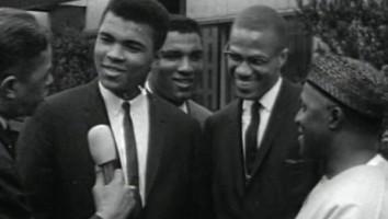 Blood_Brothers__Malcolm_X_&_Muhammad_Ali_00_55_08_14