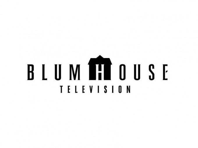 Blumhouse-TV (1) (2)