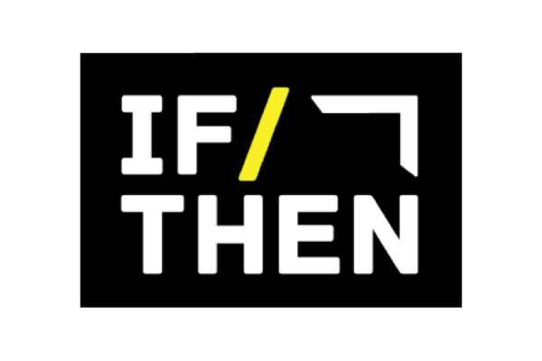 IFThenHuluAnnouncement-Still (1)