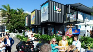 ITV_Studios_stand-JPG (1)