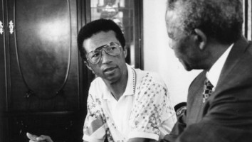 JMAedit_Mandela Meeting 001