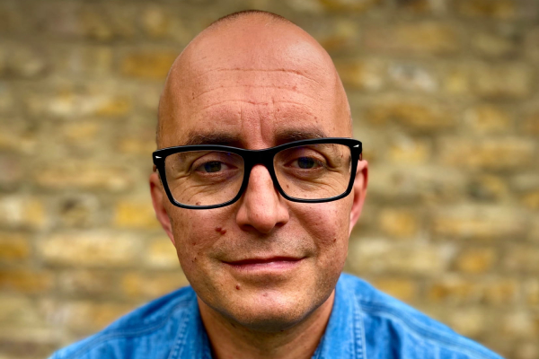Jon Alwen - Headshot-1 (1)