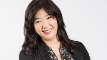 May-Yi Lee-WarnerMedia Asia (1)