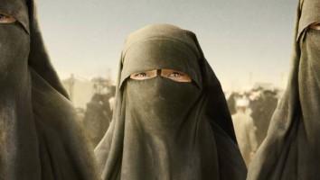 Sabaya_Credits Lolav Media - Ginestra Film (1)