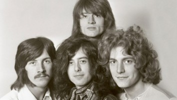 becoming-led-zeppelin (1)