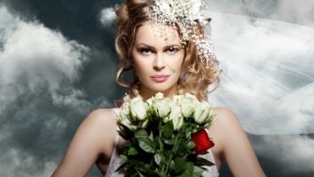 Bridezillas Aug 2021 (1)
