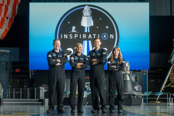 Countdown_Inspiration4_Mission_To_Space_DSC_2963 (1)