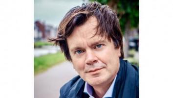 David Ottenburgh (1)